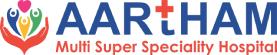 Aartham Multi Super Speciality Hospital