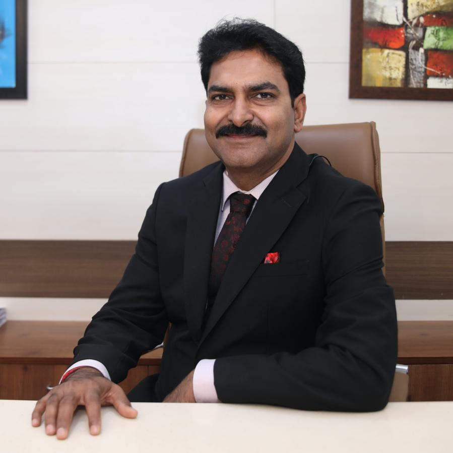 MAX_2460-Dr-Sanjay-Rajput.jpg
