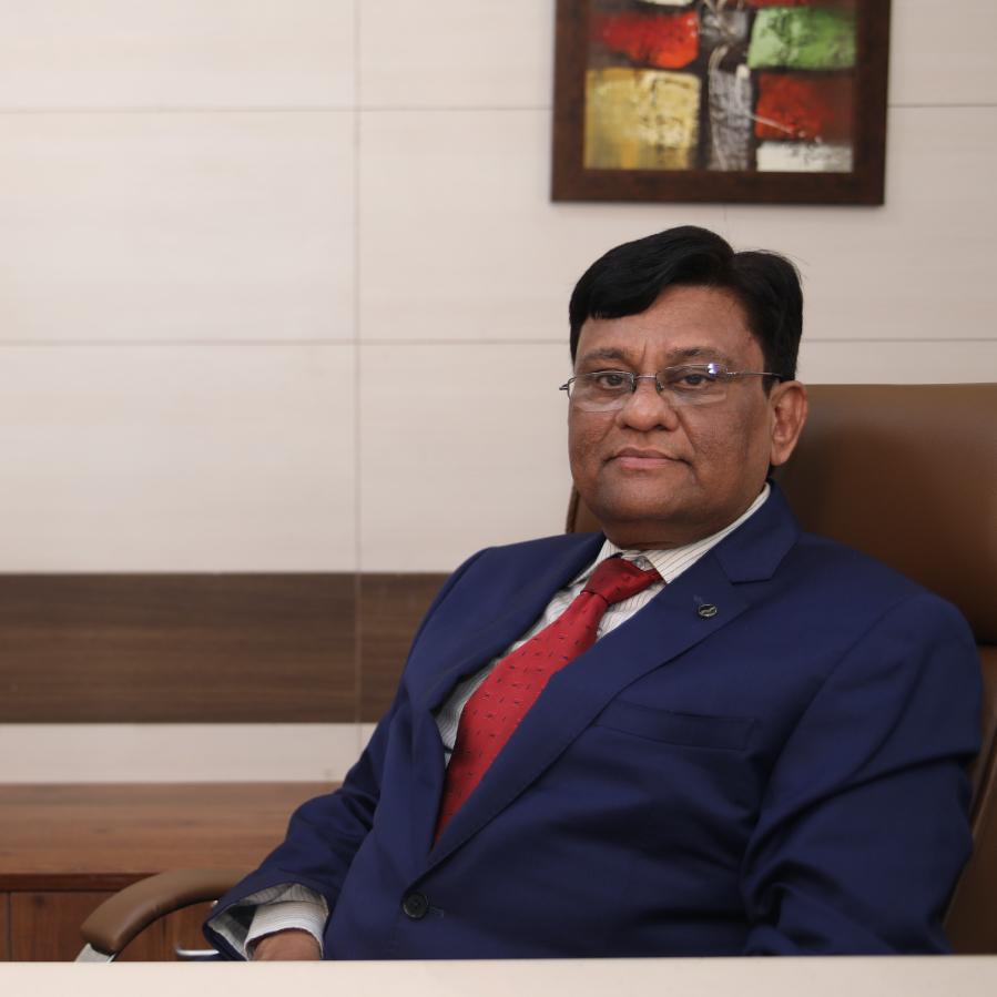 MAX_2524-Dr-Sanjay-Shah.jpg